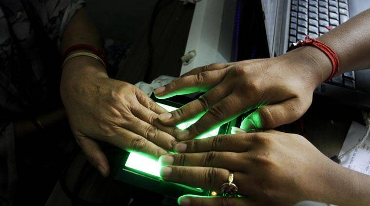 Aadhaar Judgement and Right to Privacy