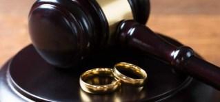 Divorce under Hindu Marriage Act, 1955