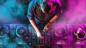 Impact of Copyright Laws on Remix Songs