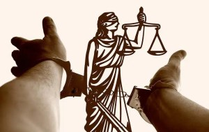 Malicious Prosecution /Abuse of Legal Proceedings – Law of torts