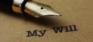 Concept and Essential Elements of a Will