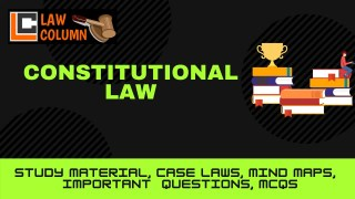 Constitutional Provisions Related to Reservation in India