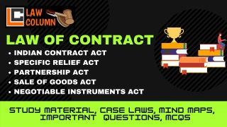 Conditions and Warranties under Sale of Goods Act,1930