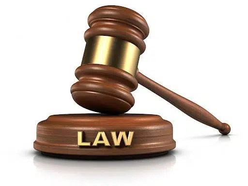 Complaints to Magistrate under CrPC