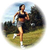 Razones para el ejercicio 3