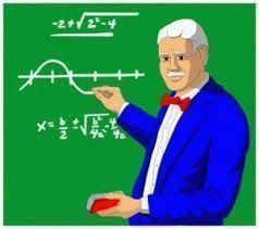 El rol del docente en la educación 2