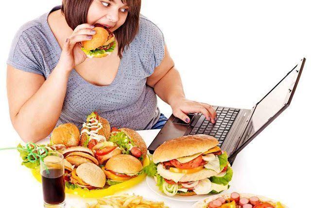 Acupuntura y obesidad 1