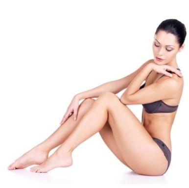 Tratamientos para la piel luego del verano