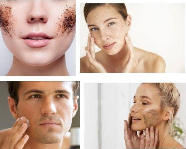 Los tratamientos contra el acné severo 1