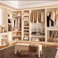 decorar armarios