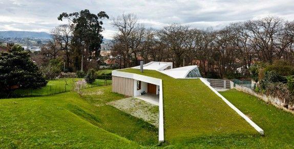 Arquitectura ecológica 2