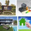 arquitectura ecológica