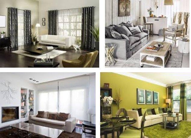 Transforma tu vivienda de alquiler en un hogar 1