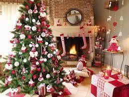 Cómo decorar la casa en Navidad 2