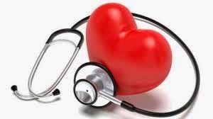 ataques cardíacos