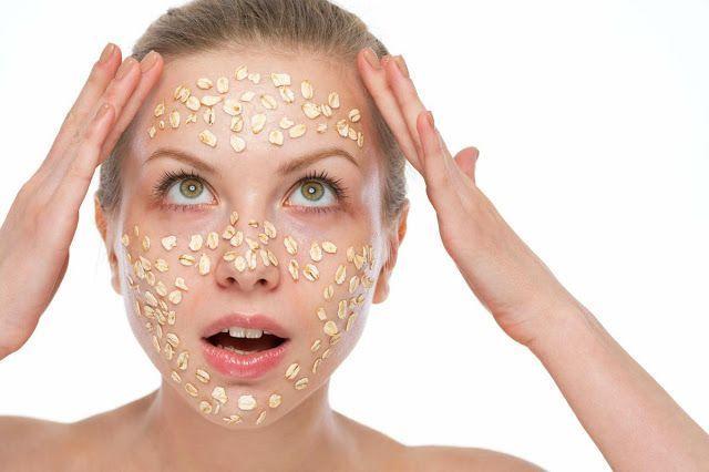 Los medicamentos contra el acné 1