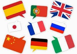 Aprendiendo idiomas mientras viajas 3