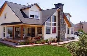Soluciones para mejorar el aislamiento térmico de puertas y ventanas 1
