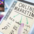 Tendencias de marketing digital 2020
