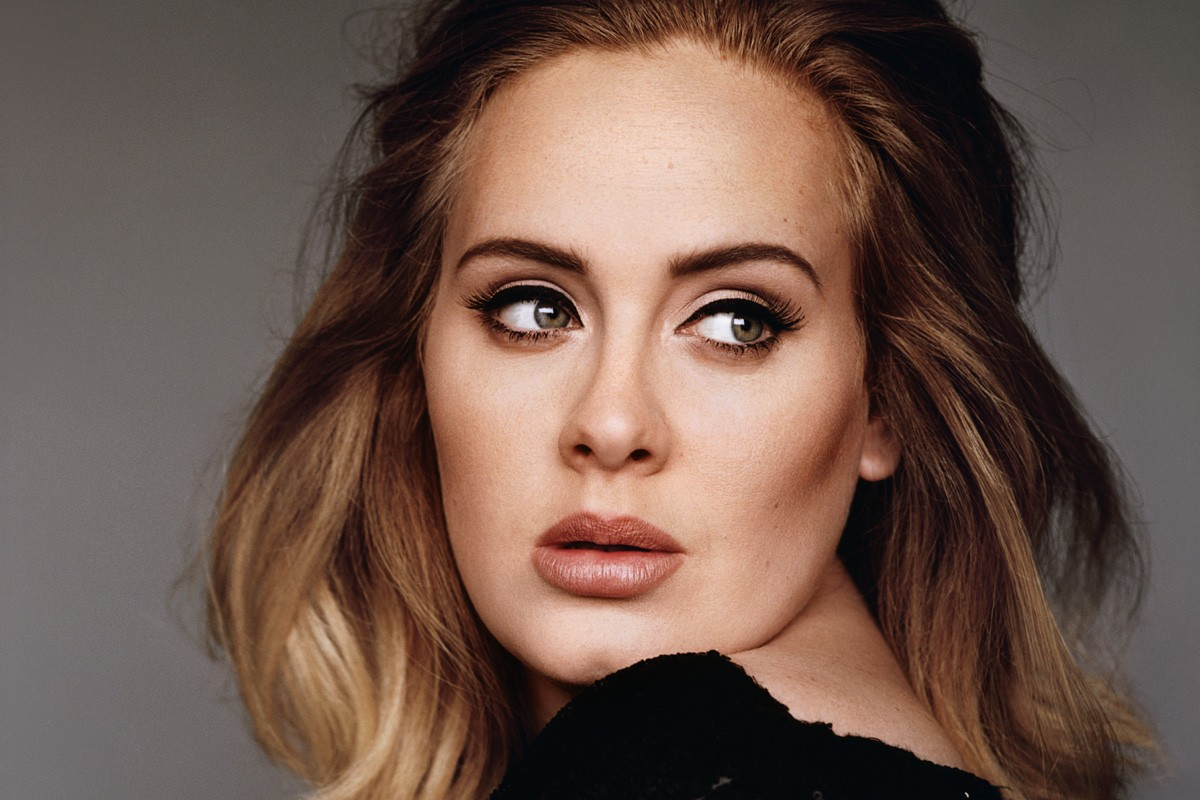 When Can We Expect the Adele Backlash? Probably Never.