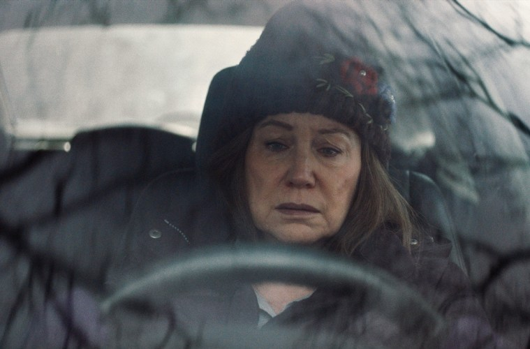 Mary Kay Place stars in Diane.; Credit: IFC Films