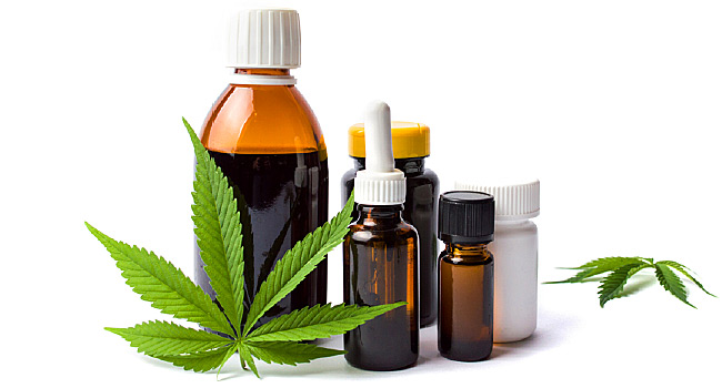 Visit Online Cbd Store And Make Use Of Cbd Tincture For Sale