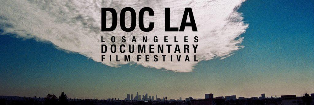 DOC LA – Los Angeles Documentary Film Festival