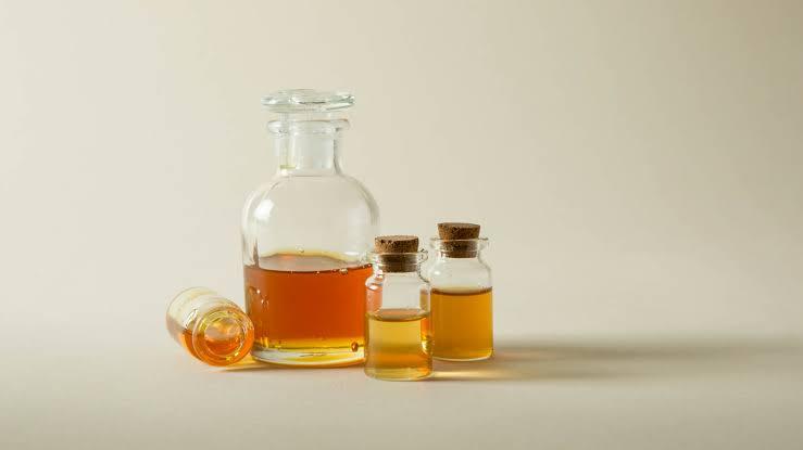 cv sciences cbd oil amazon