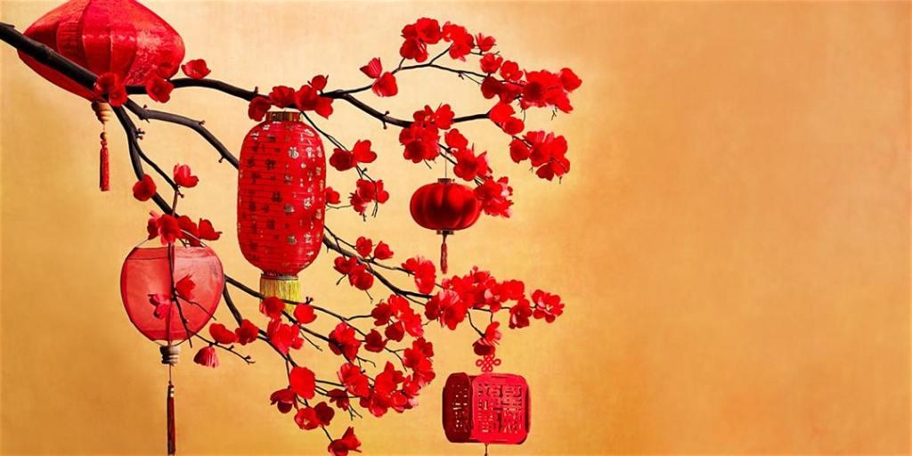 Lunar New Year Concert featuring Joyce Wrice, Justin Park, & TFTI Dance