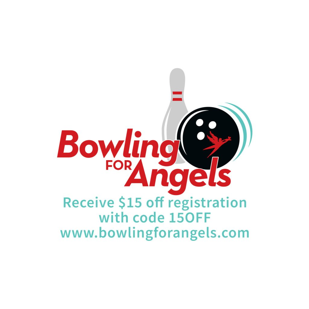 Bowling for Angels