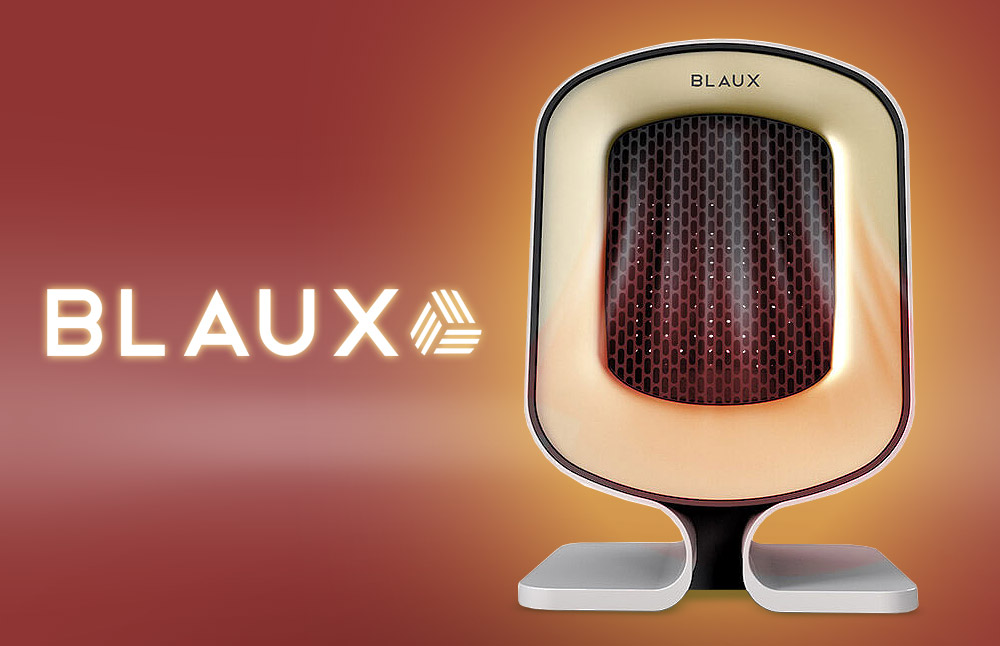 Need Of Using Buy blaux heater