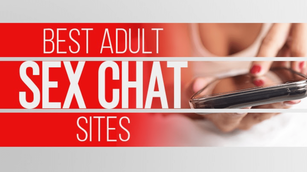 No sign up instant free cam sex chat