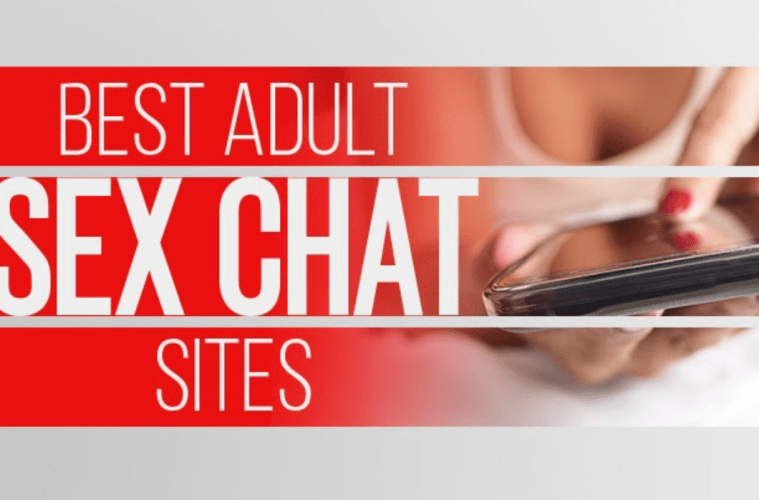 Free erotic sex text chat