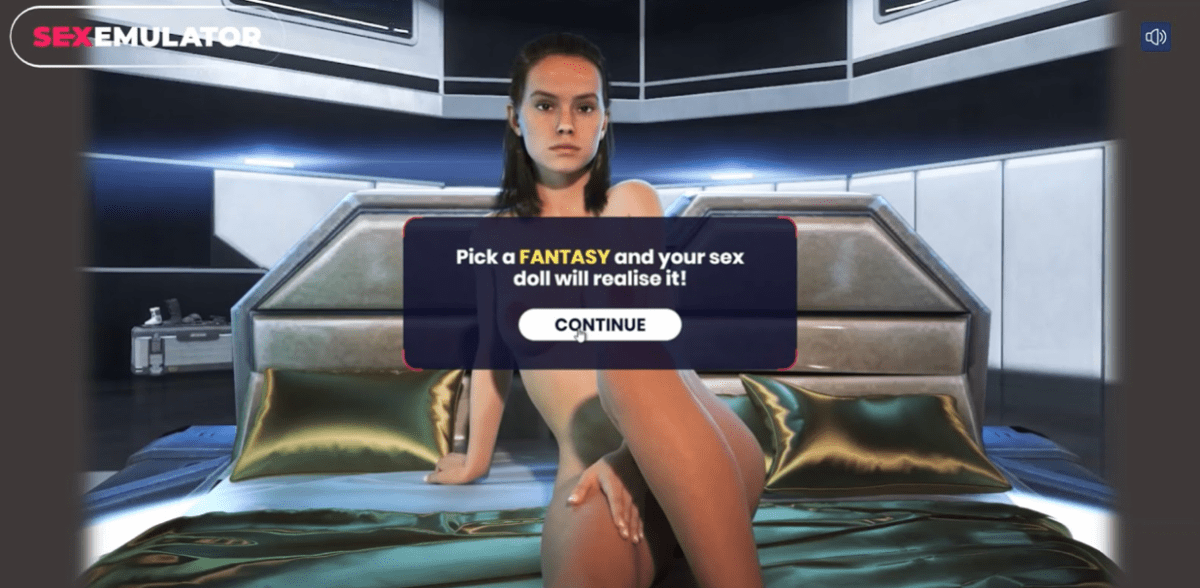 Sex Emulator Review: Is this Sex Simulation Game Worth the