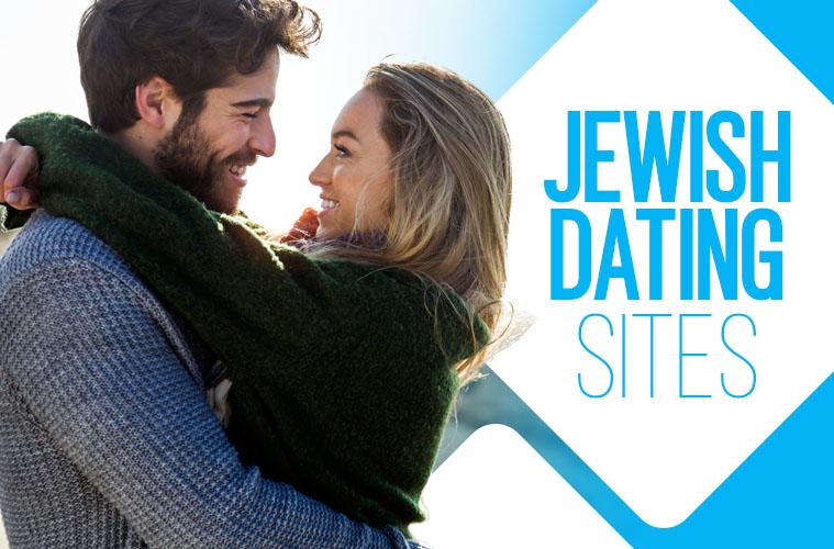 Jewish dating network echte datingsite