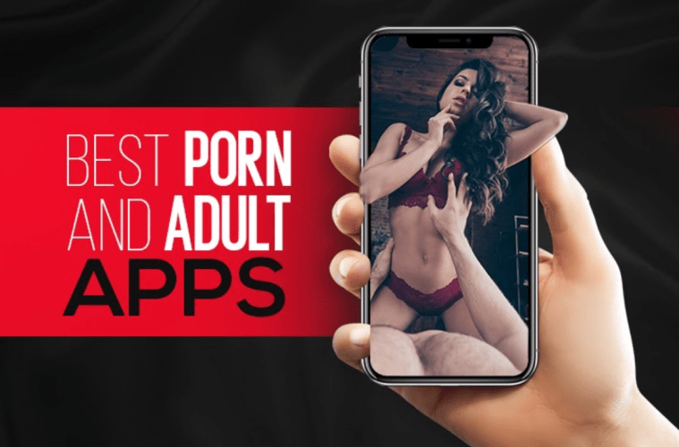15 Best Porn Apps on Android or iOS: Guide to Download Adult Apps ...