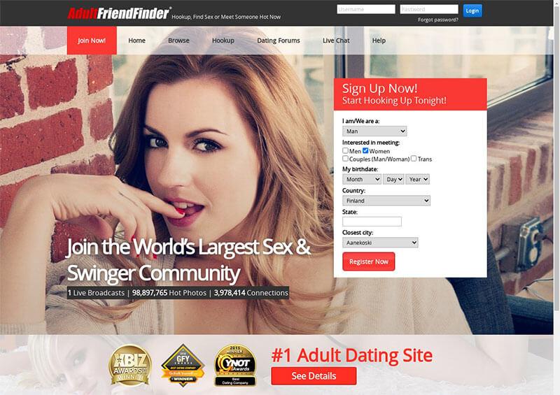 Dating site transgender best dating site for singles over 50