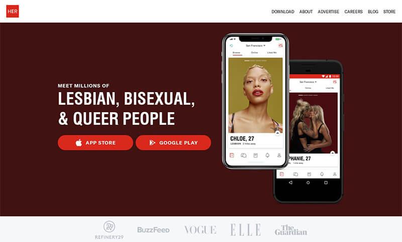 prep trans femeie dating)