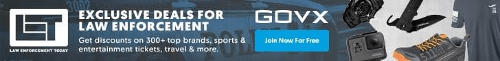 Join GovX