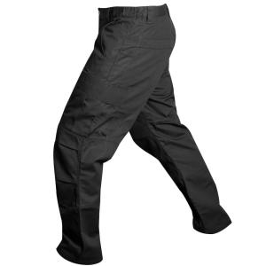 Vertx PHANTOM OPS MENS TACTICAL PANTS - BLACK