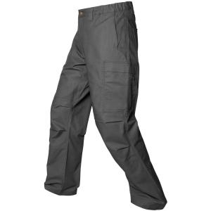 Vertx Mens Original Tactical Pants