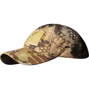 vertx kryptek hat brown