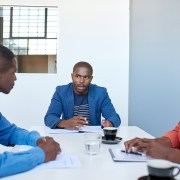 how to deal with unfair dismissal