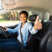 how to renew a driver's licence in south africa