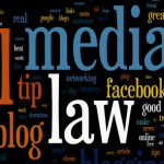 law marketing service and how lawyers should use social media for marketing