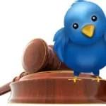 social-media-law