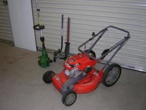 scotts lawn mower l2048 manual  AloysiusRedding's blog