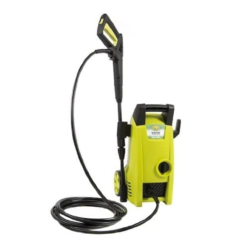 Sun Joe SPX1000 Electric Pressure Washer