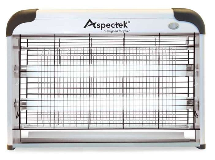 Electronic Indoor Insect Killer Zapper