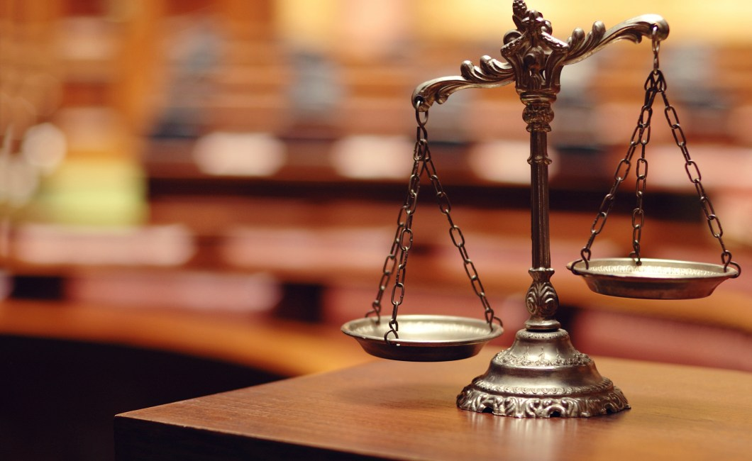 Details You Cannot Miss For The Proper Legal Support Law